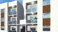 Residencial LXIX